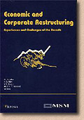 Economic_and_Corporate_Restructuring