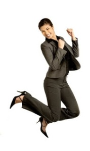 istockphoto_2439867-business-woman-on-white-jumping_PAID_FOR